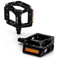 Pedali Pd-m05 Bmx / freestyle Flat
