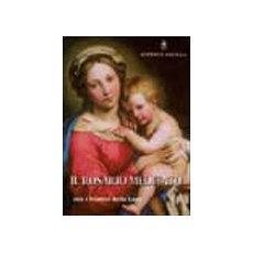 Il rosario meditato. Con i misteri della luce