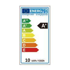 Element, A, Multi, Bianco, 50/60
