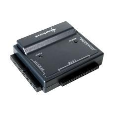 DriveLink, IDE / ATA, USB, Nero, MS Windows 98SE / ME / 2000 / XP