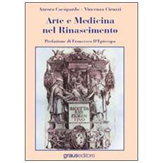 Arte e medicina nel Rinascimento