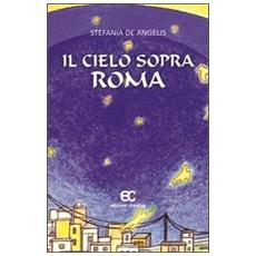 Il cielo sopra Roma