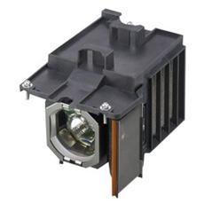 LMP-H330 - Lampada proiettore - per VPL-VW1000ES