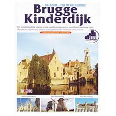 Dvd Beautiful Planet (the) -belgium Brug.