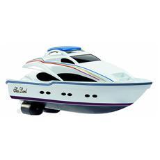 Barche radiocomandate