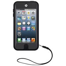 Cover Defender Antiurto per iPod touch 5 - Nero