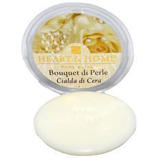 Cialda di cera Forever Fragrance ''Bouquet di Perle''