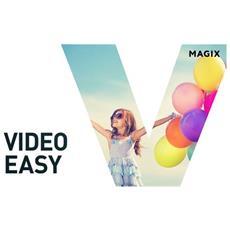 Video Easy Hd 5