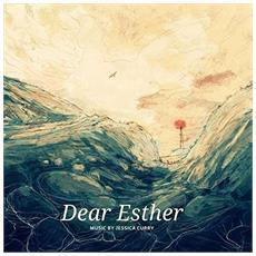 Curry, Jessica - Dear Esther -Download- (2 Lp)