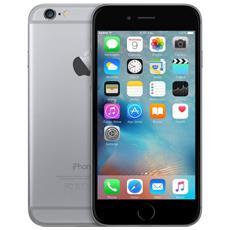 APPLE - iPhone 6 32 GB Grigio
