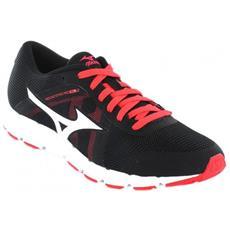 Shoe Synchro Sl (w) 15 Scarpe Da Running Us 6,5
