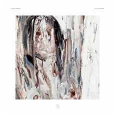 Kasper Bjorke - After Forever - Coloured Edition
