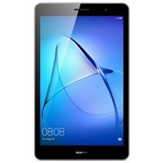 HUAWEI - MediaPad T3 Grigio Display 7