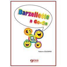 Barzellette a go-go
