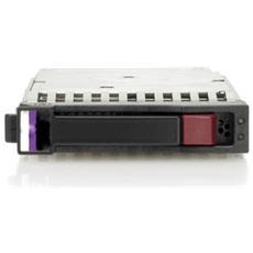 Hewlett Packard Enterprise 2TB 6G SAS 7.2K rpm LFF (3.5-inch) SC Midline 1yr Warranty Hard Drive 2000GB SAS disco rigido interno