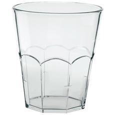 Bicchiere Tavola Lt. 0,3 San