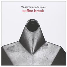 Coffee break. Ediz. italiana e inglese