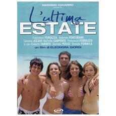 Ultima Estate (L') (2009)