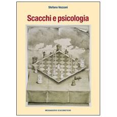Scacchi e psicologia