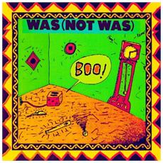 Was (Not Was) - Boo