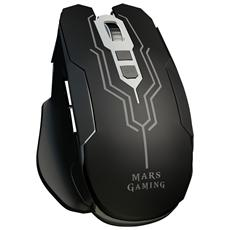 mm216 pure optical gaming mouse a 5000dpi
