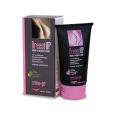 Breast Up Crema-gel 150ml