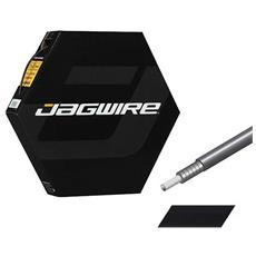 Cavi Jagwire Brake Cover Sport 5mm Gex Sl Llick Lube Ricambi Dei Componenti