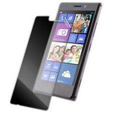 NOKLUM925S, Nokia Lumia 925, Telefono cellulare / smartphone, Nokia, Trasparente