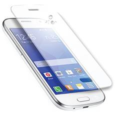 Screen Protector ULTRA TEMPERED GLASS