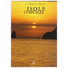 Isole di Sicilia