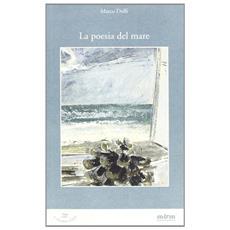 La poesia del mare