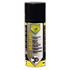 Spray Supersbloccante Ml 400