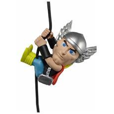 Thor - Scaler (Personaggio 5 Cm)