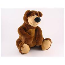 Peluche Orso Kygril