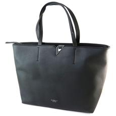 bag designer '' nero - 435x30x15 cm - [ n9117]