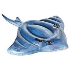 Pesce Manta Gonfiabile Intex