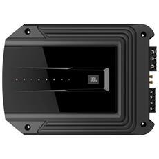 Amplificatore GX-A3001 1 Canale Potenza 300 W
