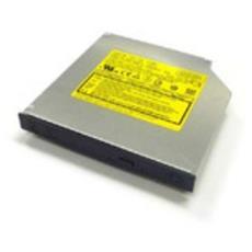 Lettore di drive ottico MSI-DVDRW / SATA