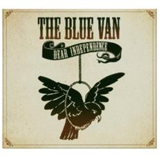 Blue Van (The) - Dear Independence