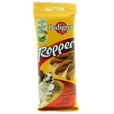Snack Ropper