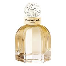 Paris 10 Avenue George V Eau de Parfum 30 ml Spray