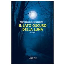 Lato scuro della luna (Il)