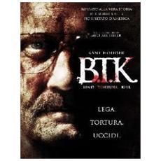 B. T. K.
