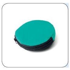 Magnetoterapia - Custodia Singola Per Solenoide Professionale Diametro 11cm Per Mod. Mag 2000