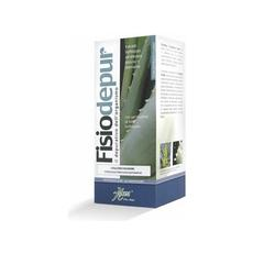Fisiodepur Concentrato Fluido 315g