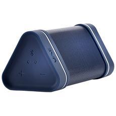 Speaker Wireless WAE Outdoor 04Plus Potenza 10W Bluetooth Impermeabile