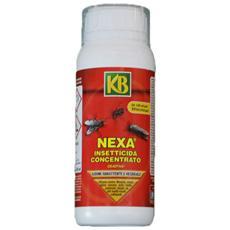 Insetticida Liquido Concentrato Deadyna 0,5lt Nexa Kb