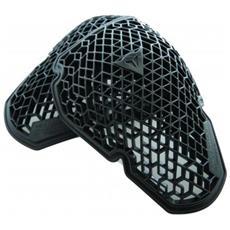 Kit Pro-armor Shoulder Prot. 001 Protezioni Moto