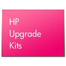 E 10G BASE-SFP+ Upgrade Kit - Adattatore di rete - 10 GigE - 2 porte