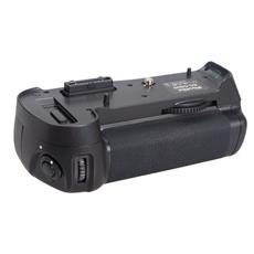 BG-D800 Impugnatura Battery Grip x Nikon D800 D800E D810 MB-D12